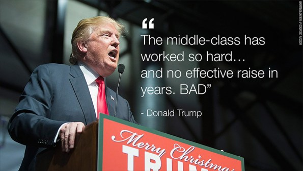 151228145753-trump-wages-780x439