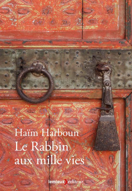 le-rabbin-aux-mille-vies