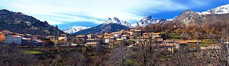 1200px-Casamaccioli-panorama (1)