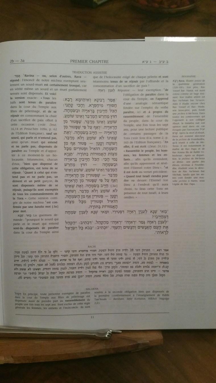 Talmud HAGUIGA 02