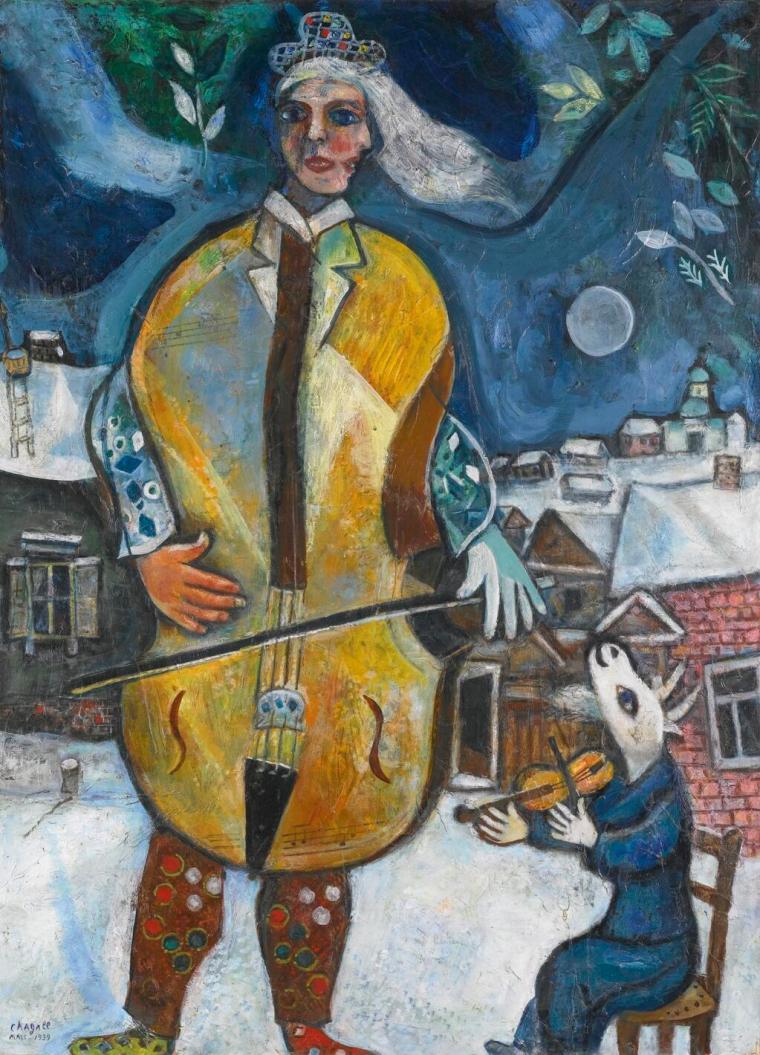 le-violoncelliste-chagall