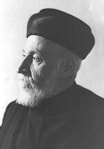 Jacob Meïr Tolédano