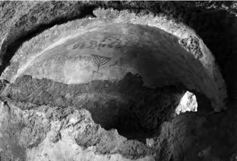 catacombe 2