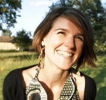 Agnès D – Toulouse
