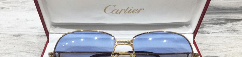 30869e7101 Lunettes Cartier : un bijou de luxe pour sublimer votre regard