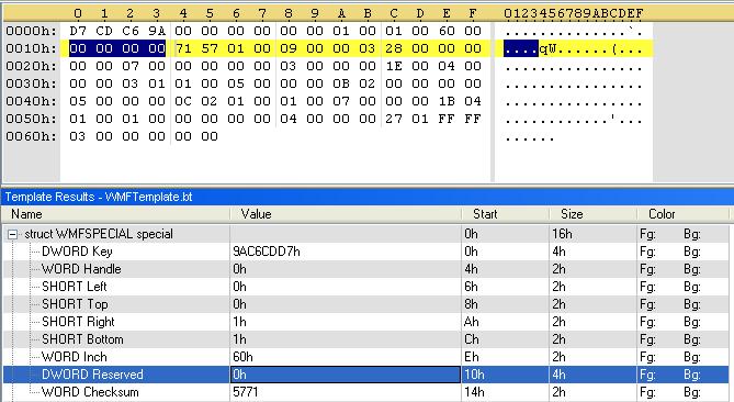 wmz-019a.png