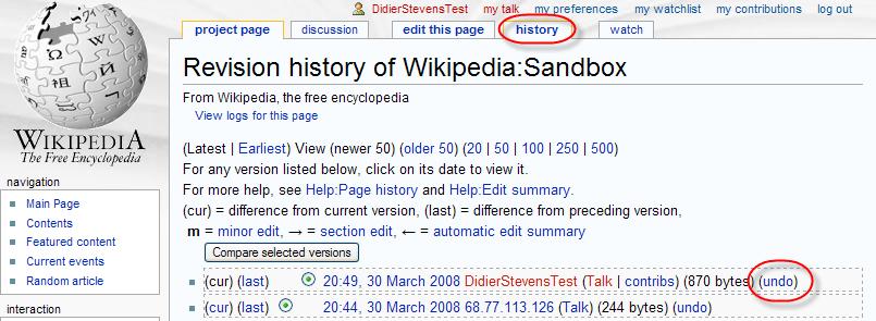 wikipedia-0006b.png