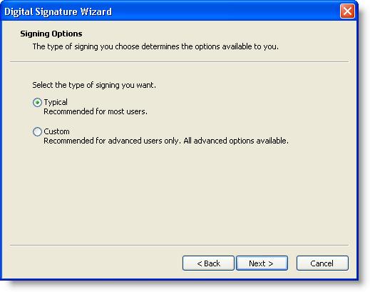20081231-095559