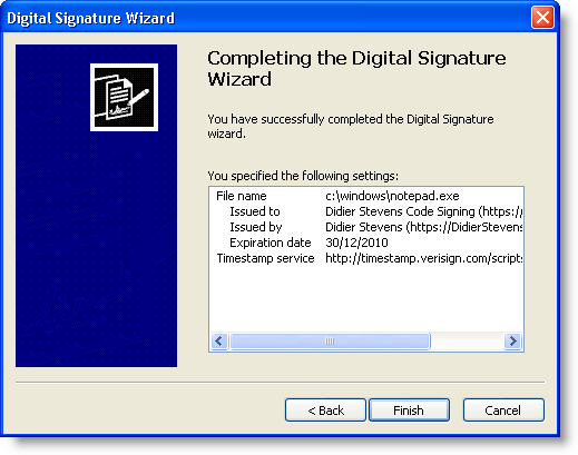 20081231-100432