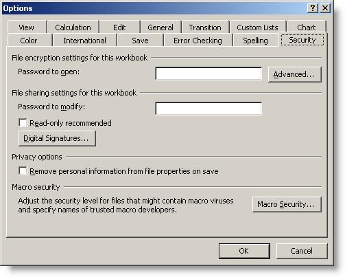 20090105-131444