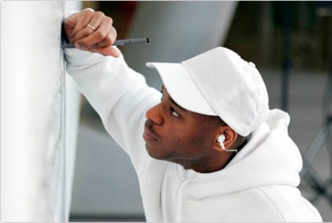 Stephen_Wiltshire_drawing_Madrid