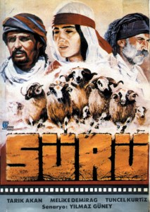 the-herd-1978-film-images-360b4fae-974c-4c0a-a30f-65046c4820a