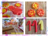 bday cake collage 3_logo