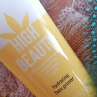 Essence High Beauty Collection Review