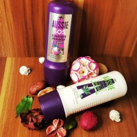Aussie SOS 3 Minute Miracle Review