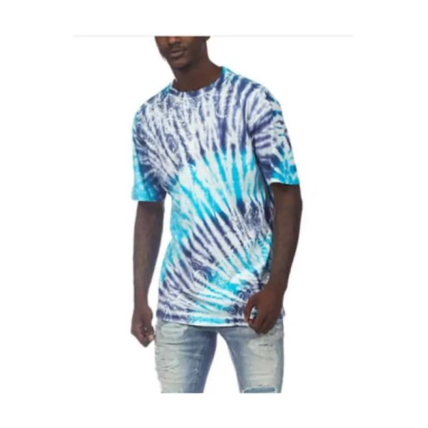Blue-Tie-Dyed-Tee