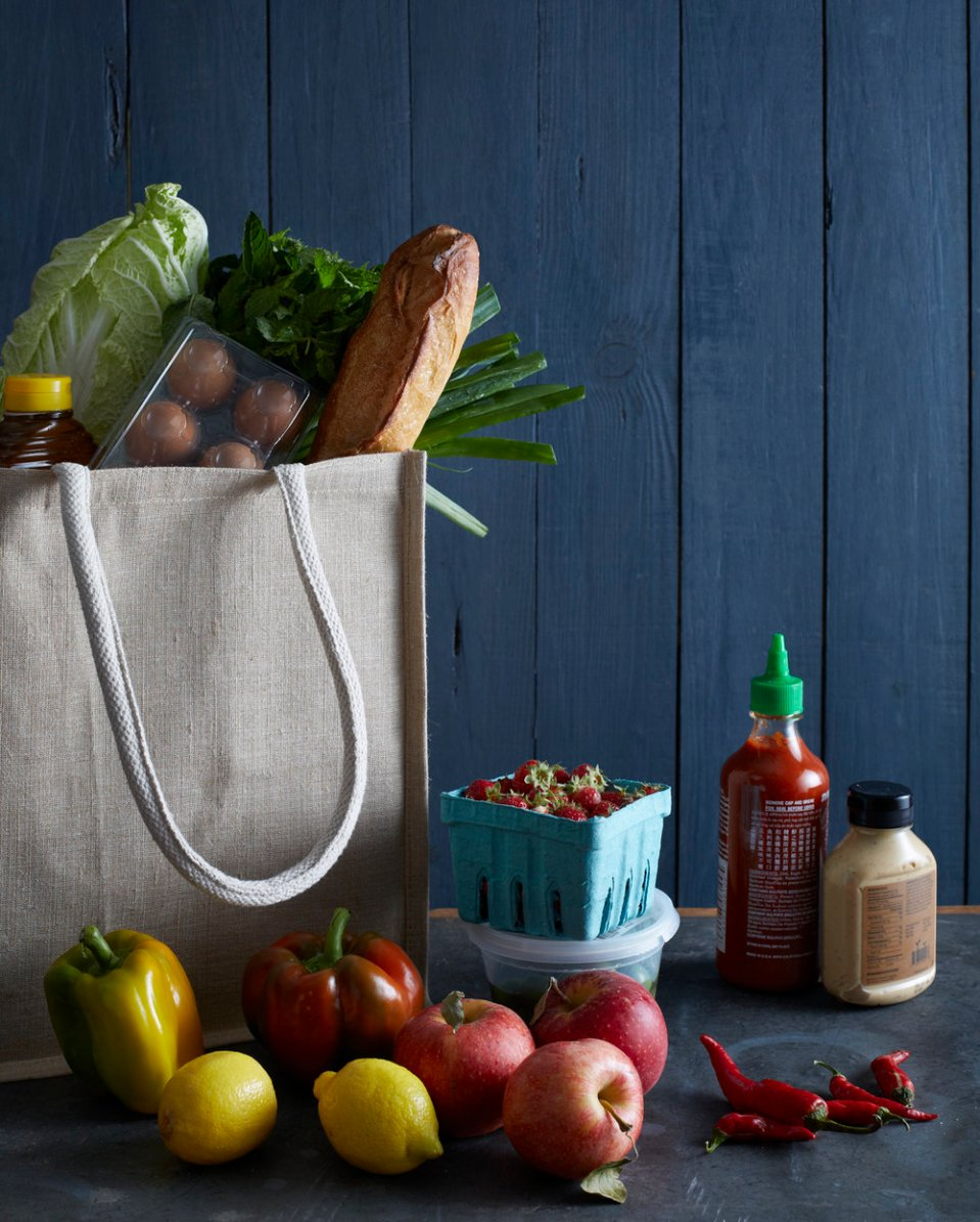 Instacart-online-food-delivery-Didnt-I-Just-Feed-You-podcast.jpg