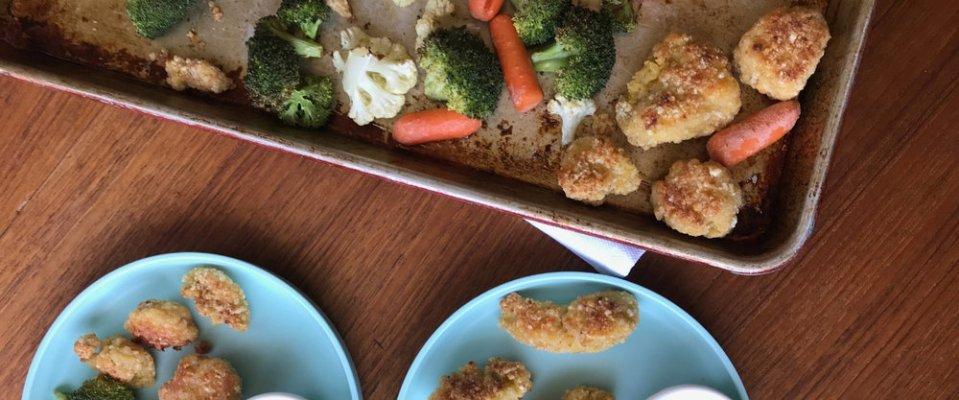 ep 27 Chicken Nuggets 1200x500px.jpg