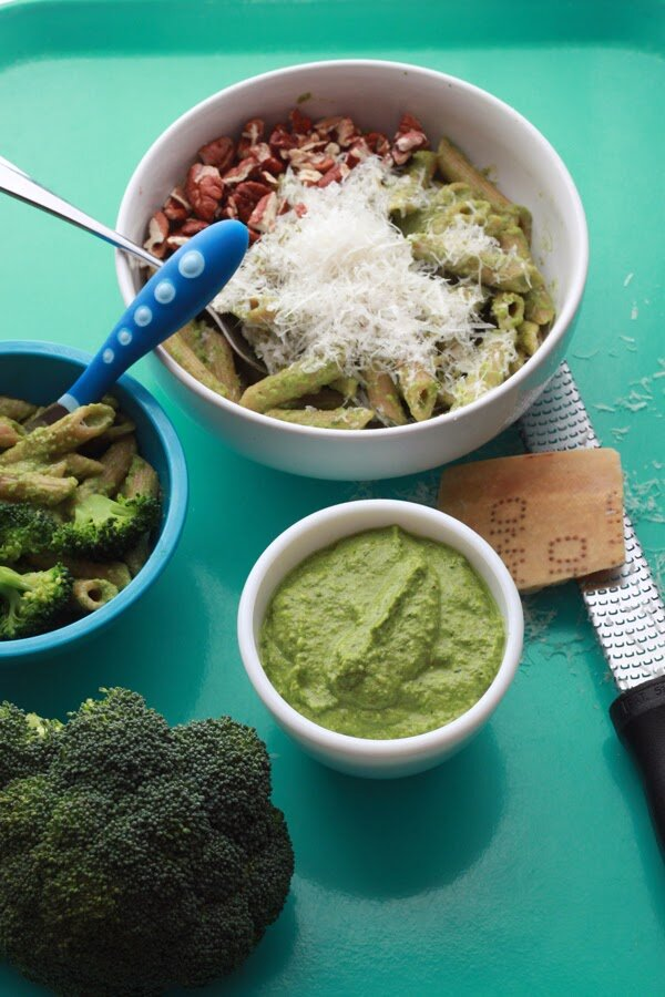 2250-spinach-broccoli-pesto-didnt-i-just-feed-you-Meghan-Splawn.jpg