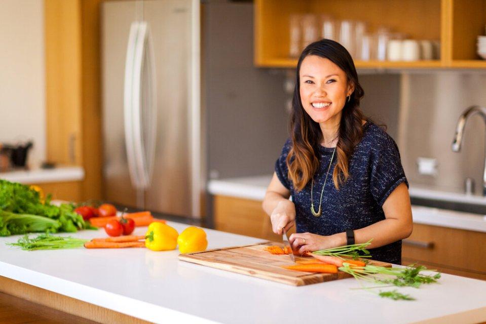 Cook-Smarts-Jess-03.jpg