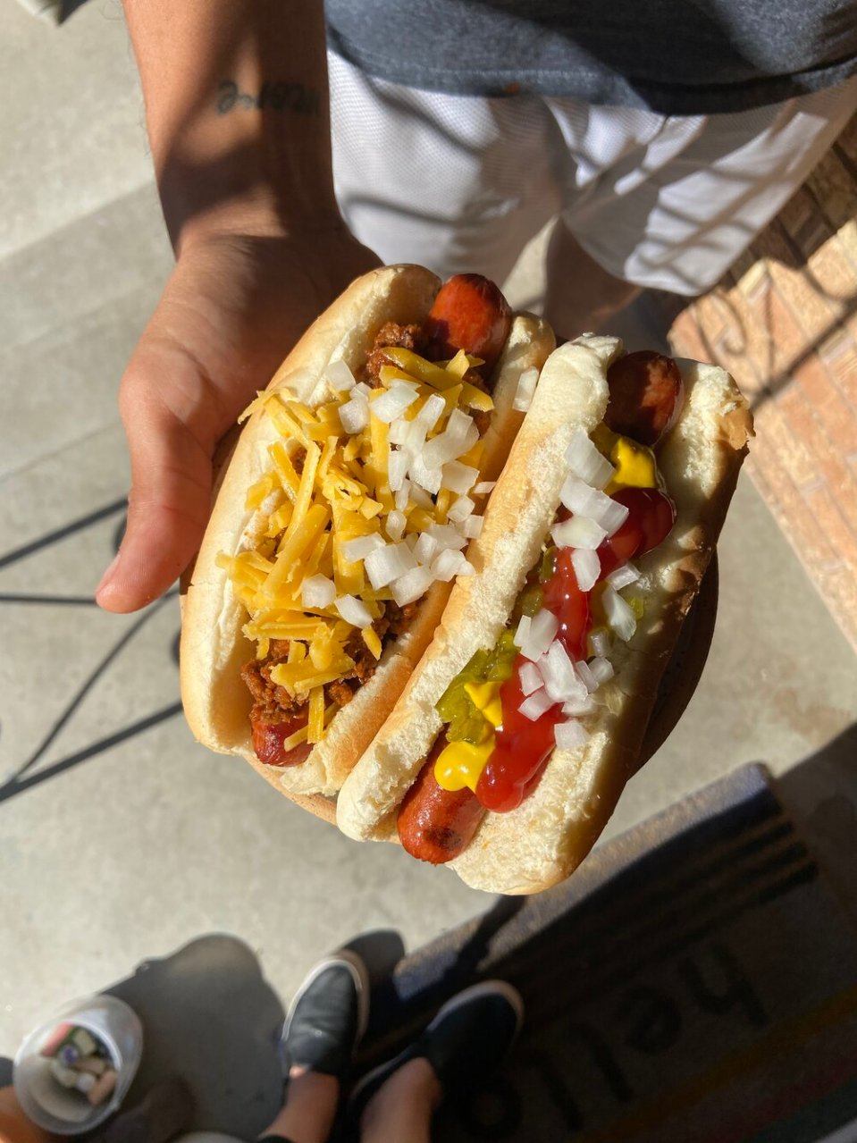 ep 98-hot-dog-dinners-that-arent-boring-didnt-i-just-feed-you.jpg