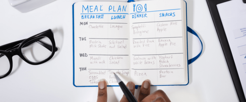 Didnt-i-just-feed-you-ep-127-show-notes-how-to-meal-plan-to-save-your-grocery-budget.png