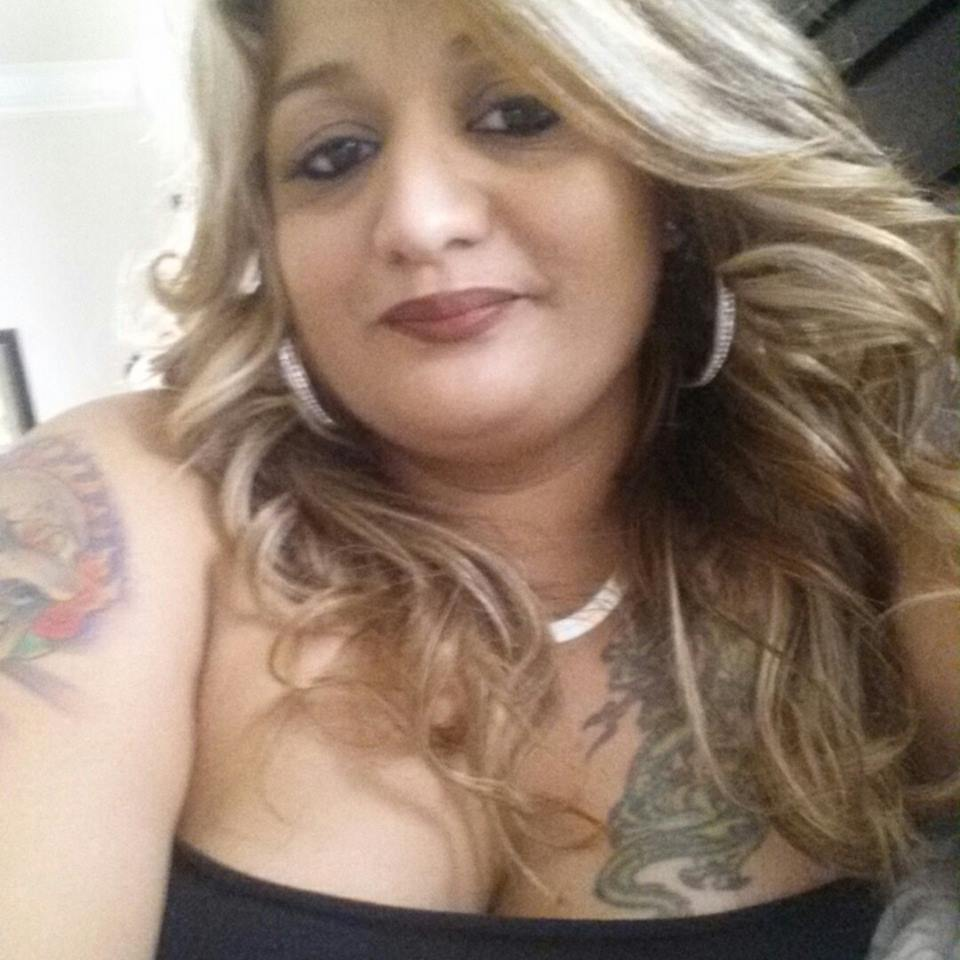 texas, straight, hispanic, female, dtc-global - Busted Cheater (alleged) Alert: Female - United States - San Antonio - home healthcare, CNA
