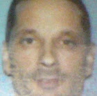 straight, missouri, male, dtc-global, caucasian - Busted Cheater (alleged) Alert: Male - United States - st. louis - hvac