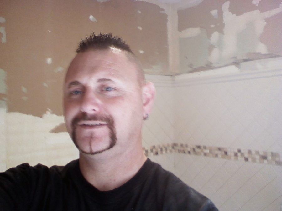 straight, native-american, male, dtc-global, california - Busted Cheater (alleged) Alert: Male - United States - Eureka - Contractor