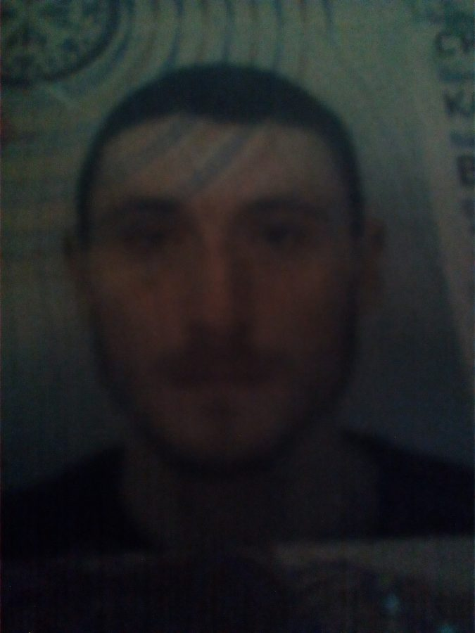 straight, great-britain, female, dtc-global, caucasian - Busted Cheater (alleged) Alert: Female - Europe - Newport - Chef