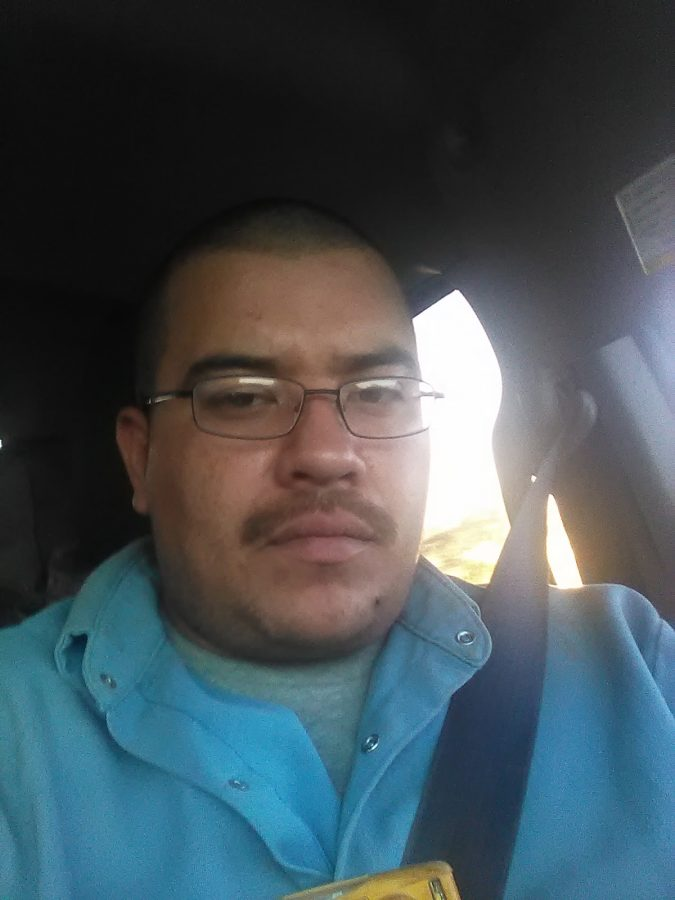 texas, straight, male, hispanic, dtc-global - Busted Cheater (alleged) Alert: Male - United States - Pleasanton - Water transfer, Oilfield, driver