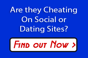 background check free search social networks