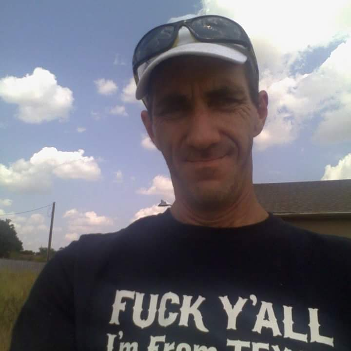 texas, straight, male, dtc-global, caucasian - Busted Cheater (alleged) Alert: Male - United States - Denton,76247 - painter, Fast food cook