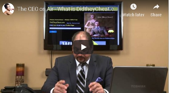 penny-for-your-thoughts, dtc-global, blog-articles - The CEO on Air - What is a Free App ? -