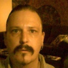 united-states, pennsylvania, male, dtc-global, caucasian, bisexual - POI Cheater Alert: Male - United States - Erie PA - Certified peer specialist