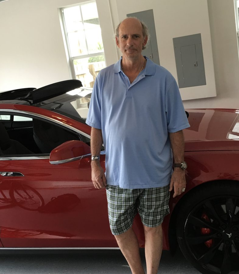 united-states, straight, male, florida, dtc-global, caucasian - POI Cheater Alert: Male - United States - Delray Beach - Retired