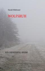 harald-hillebrand-wolfsruh-9783738638813