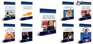 60 Day Dream Body Programm Erfahrungen