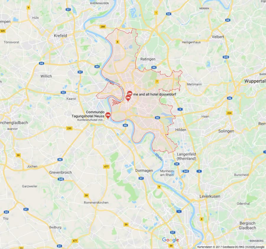 Erklärungsfilme und Erklärvideos aus Düsseldorf bildschirmfoto-2017-12-29-um-12-08-26