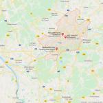 Erklärfilm und Erklärvideo aus Frankfurt