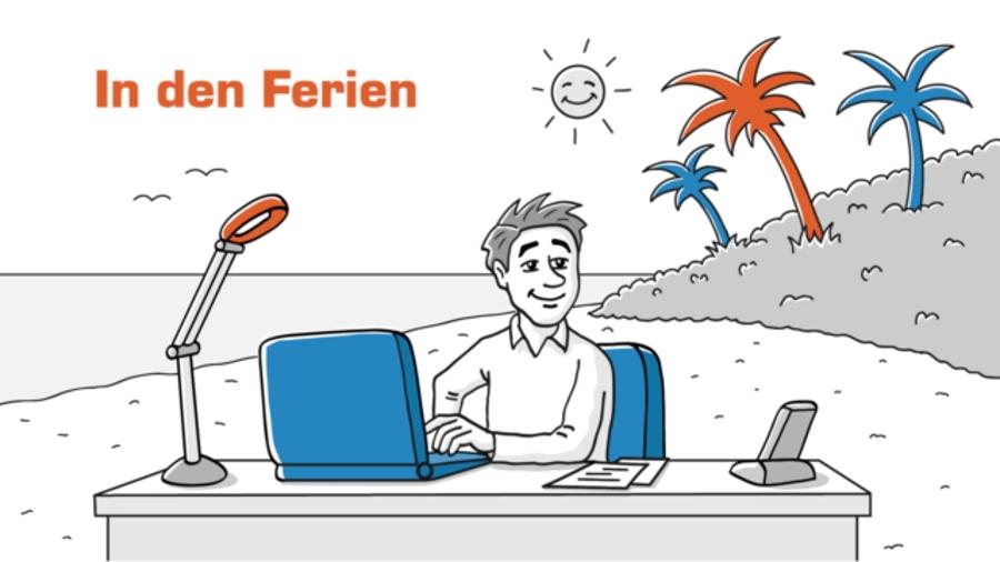 Die Agentur für Illustration SMARTWORK_OFFICE_EXPLAINER_erklaerfilm