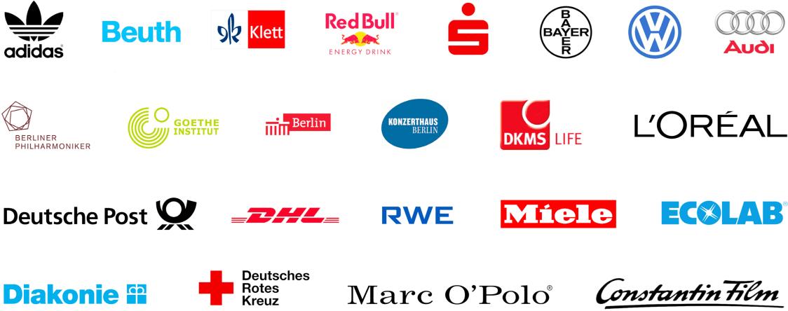 Infofilm & Infovideo einheitberlin_kunden_logo_referenzen_quer