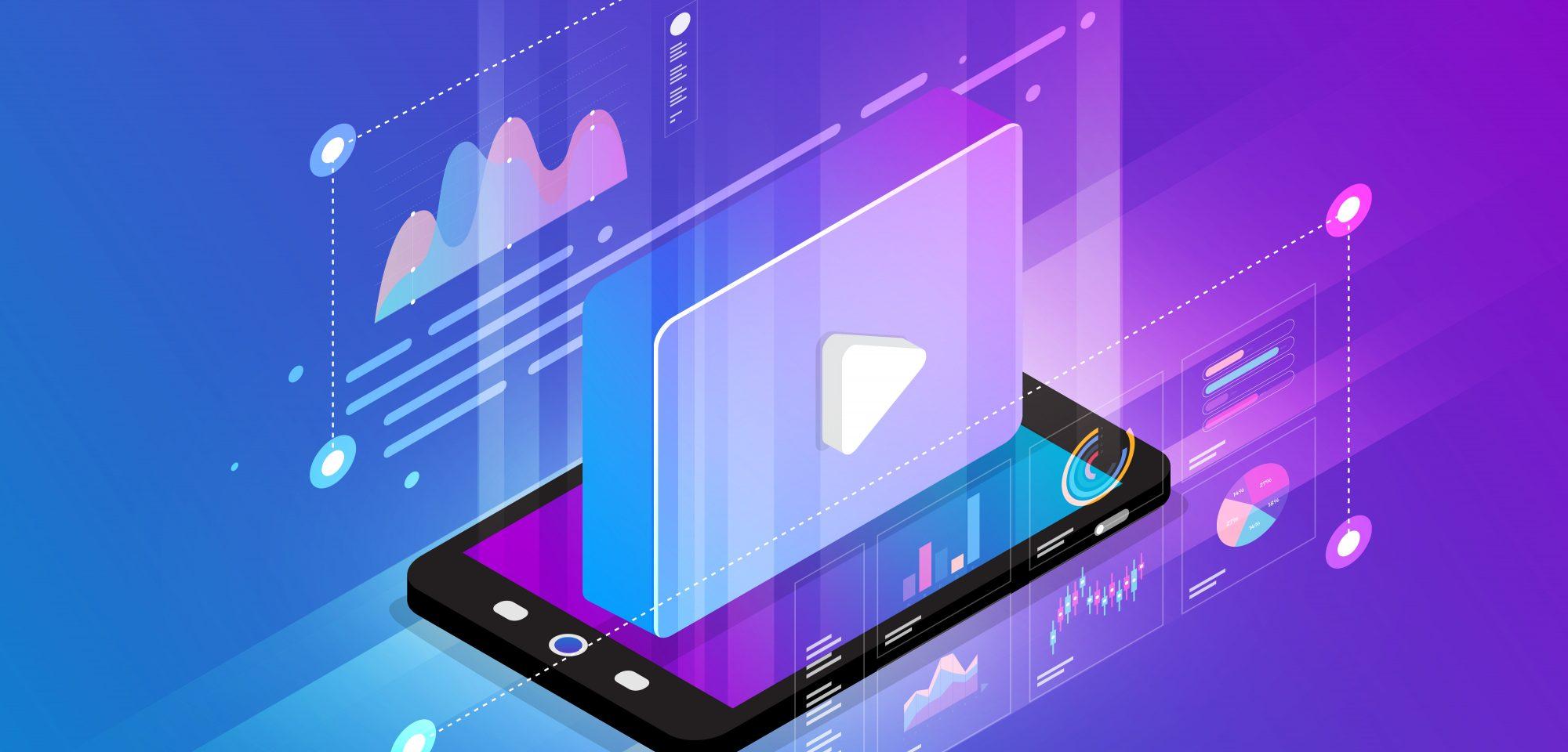 DIE ERKLÄRVIDEO AGENTUR ERKLÄRFILM PRODUKTION cropped-video_marketing_strategie-01-2