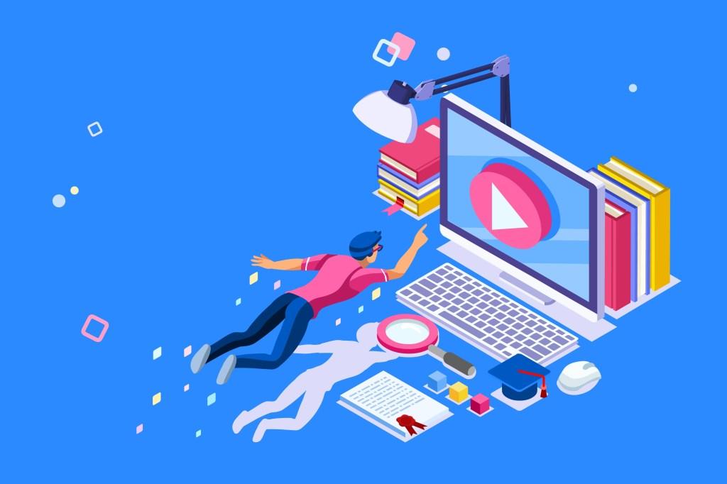 Die Agentur für Illustration e-learning_agentur_anbieter_video_produktion-1024x682