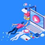 Gamification – Trends, Tipps und Ideen für E-Learning Erfolg