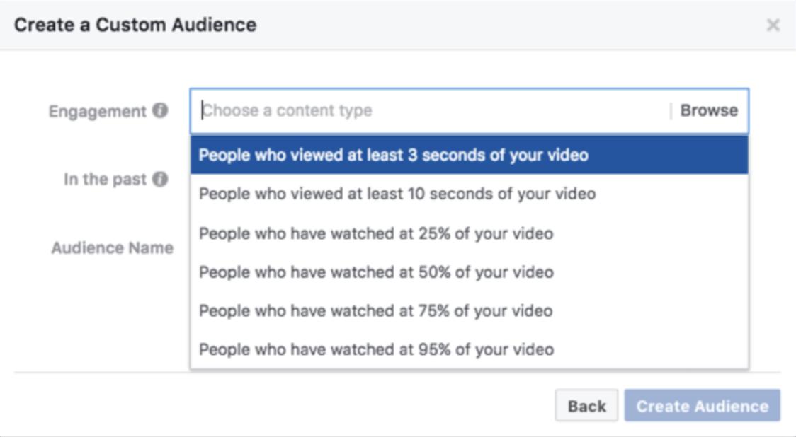 10 Tipps für wahnsinnig erfolgreiche Facebook Video Ads Bildschirmfoto-2021-05-13-um-09.53.27