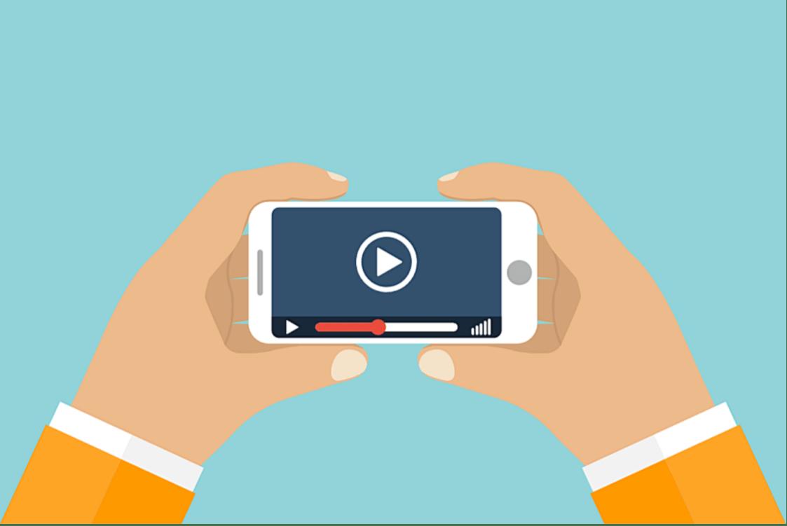 Wie Sie Videos mit Ihrem eigenen Logo branden Wie-Sie-Videos-mit-Ihrem-eigenen-Logo-branden