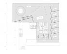 Grundriss Ebene 1 Ausstellung