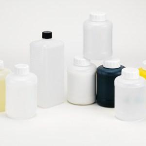Tinte, Make-Up und Solvent für Linx®