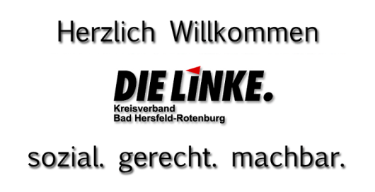 Logo_neu_kleinesS_750